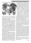 Heft-5 - Page 7