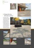 Download PDF Vielseitigkeit von Betonwerkstein ... - Treppen Außen - Seite 3