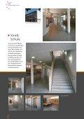 Download PDF Vielseitigkeit von Betonwerkstein ... - Treppen Außen - Seite 4