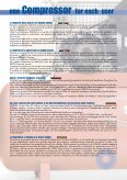 piston compressors - Grupo Genser - Page 4