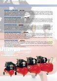 piston compressors - Grupo Genser - Page 5