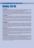 piston compressors - Grupo Genser - Page 6