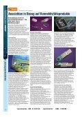 Signal / Daten - Farnell - Seite 4