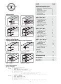 TAC-12 HP - Basys AG - Seite 3