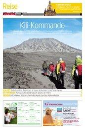 Download, pdf, 2.340 kb - Weltweitwandern