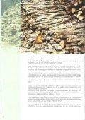 TL TLC TLA - Pezzolato spa - Page 2