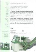 TL TLC TLA - Pezzolato spa - Page 3