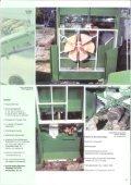 TL TLC TLA - Pezzolato spa - Page 5