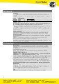 Kunststoffe – Index Oberbegriffe - Gummi-Fischer - Seite 4