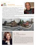 December 2012 - the City of Brampton - Page 2