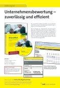 PDF 3,5 MB - Kleeberg - Seite 2