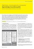 PDF 3,5 MB - Kleeberg - Seite 3