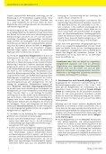 PDF 3,5 MB - Kleeberg - Seite 4