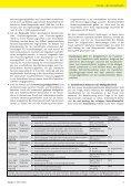 PDF 3,5 MB - Kleeberg - Seite 5