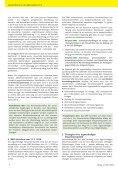 PDF 3,5 MB - Kleeberg - Seite 6