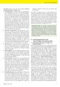 PDF 3,5 MB - Kleeberg - Seite 7