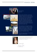 Verkauft! - Peters & Peters Sotheby's International Realty - Seite 3