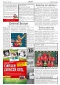 Ausgabe A, Siegen, Wilnsdorf (11.35 MB) - Siegerländer Wochen ... - Seite 2