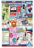 Ausgabe A, Siegen, Wilnsdorf (11.35 MB) - Siegerländer Wochen ... - Seite 3