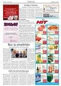 Ausgabe A, Siegen, Wilnsdorf (11.35 MB) - Siegerländer Wochen ... - Seite 4