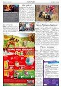 Ausgabe A, Siegen, Wilnsdorf (11.35 MB) - Siegerländer Wochen ... - Seite 5