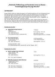 """""""Ästhetische Feldforschung und forschendes Lernen an Museen ..."""