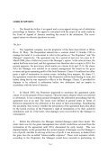 Sans Souci Limited v VRL Services Limited - Judicial Committee of ... - Page 3