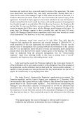 Sans Souci Limited v VRL Services Limited - Judicial Committee of ... - Page 4