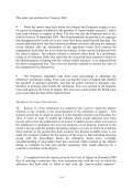 Sans Souci Limited v VRL Services Limited - Judicial Committee of ... - Page 5