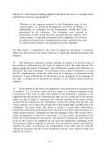 Sans Souci Limited v VRL Services Limited - Judicial Committee of ... - Page 6