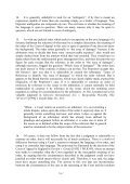 Sans Souci Limited v VRL Services Limited - Judicial Committee of ... - Page 7