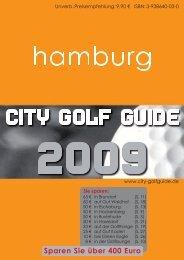 Golf Gut Glinde - Flash-Akademie