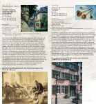 BEETHOVEN ERLEBEN - Seite 3
