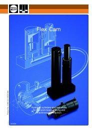 Order No. of catalogue 2.2901.02.1205.01000 - Fibro GmbH