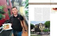 Lesen Sie hier den ganzen Artikel (.pdf) - Hotel von Korff