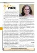 Tribute to Temple Israel - South African Union for Progressive Judaism - Page 2