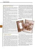 Tribute to Temple Israel - South African Union for Progressive Judaism - Page 6