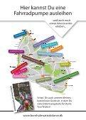 Touren in diesem Guide - Destination Bornholm - Seite 2
