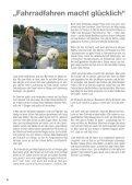 Touren in diesem Guide - Destination Bornholm - Seite 4