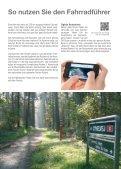 Touren in diesem Guide - Destination Bornholm - Seite 5