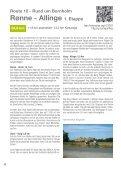 Touren in diesem Guide - Destination Bornholm - Seite 6
