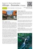 Touren in diesem Guide - Destination Bornholm - Seite 7