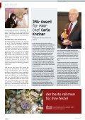 Download PDF - Austrian Convention Bureau - Page 6