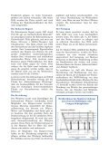 Weinberg - Heimatverein Hohenlimburg - Page 2