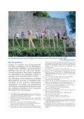 Weinberg - Heimatverein Hohenlimburg - Page 3