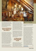 Restaurant Tipp - Restaurant Worthmühle - Seite 2