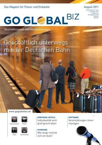 Download - goglobalbiz.de