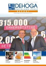 Jetzt bewerben - DEHOGA Rheinland-Pfalz