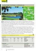 Golf im Norden Dummy - Seite 4
