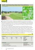 Golf im Norden Dummy - Seite 6